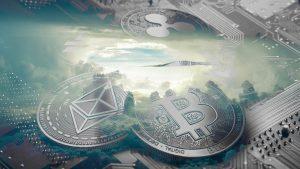 Bitcoin Loophole als Bitmünze